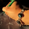 Armbänder / Armketten