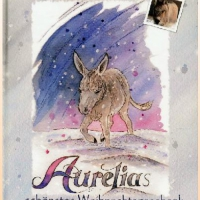 zauberhafte Kinderbücher