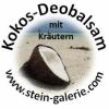 Kokos-Deobalsam
