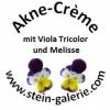 Akne-Crème