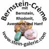 Bernstein-Crème